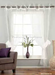 Small Picture Marvellousr Curtain Ideas For Home Decorating With Curtains Best
