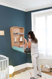 nursery furniture for small rooms. Modern Baby Furniture Nursery For Small Rooms U