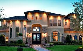 Small Picture architecture design houses luxury luxury houses mansions