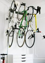 Indoor Bike Storage Indoor Bike Racks Home 27 Enchanting Ideas With Indoor Bike
