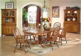 used dining room table chairs used oak dining chairs wooden french oak dining chairs used oak