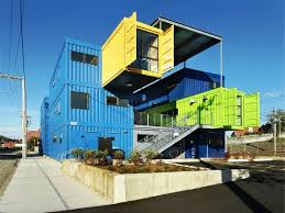 shipping container office building rhode. the box office shipping container project in providence rhode island building e