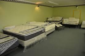 mattress liquidation. mattress liquidation warehouse - mattresses pleasant view, tn thumb 7