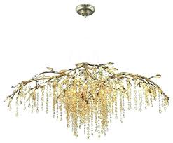 all modern gold chandelier rustic metal interesting crystal chandeliers home improvement marvelous interesti