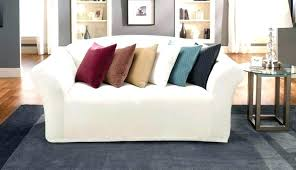 slipcovers for leather couches slipcovers for leather couches elastic leather slipcovers microfiber faux sofa covers couch