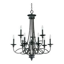 old world chandeliers old world chandeliers contemporary