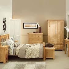 cream bedroom furniture. Cream Painted Bedroom Furniture Incredible Best Oak Ideas On Black And Designs