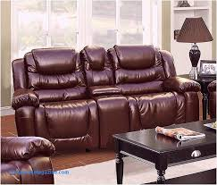 chesterfield leather sofa for red chesterfield sofa for best choices richard michaud
