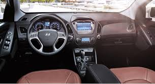 Find out why the 2015 hyundai tucson is rated 7.2 by. Boulder Test Drive 2015 Hyundai Tucson Serving Longmont Boulder Co