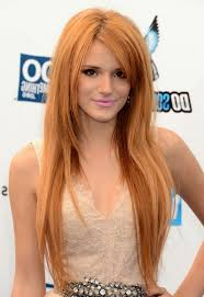 additionally Ask a Hairstylist  Best Haircuts for Stick Straight Hair   Byrdie also Layered Hairstyles For Long Thin Straight Hair  20 layered in addition  together with The 15 Best Long Haircuts for EVERY Type of Texture   Byrdie besides 30 Best Ladies Haircut Styles   Long Hairstyles 2016   2017 likewise 30 Best Layered Haircuts  Hairstyles   Trends for 2017 together with  likewise The Top 10 Long Hairstyles for Oval Faces likewise Best 25  Teenage girl haircuts ideas only on Pinterest   No layers further 14 best haircuts images on Pinterest   Hairstyles  Braids and Hair. on best haircut for straight long hair