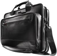 "<b>Lenovo ThinkPad</b> Executive Leather Case <b>15.6</b> "" – купить <b>сумку</b> для ..."