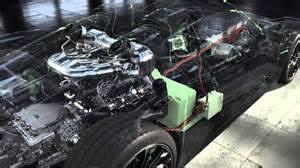 porsche 918 spyder engine technology wordlesstech porsche 918 porsche 918 spyder engine technology