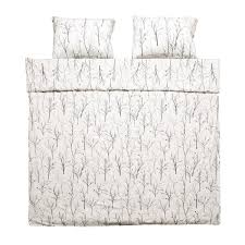 you may also like grey moose flannel duvet cover 100 cotton king
