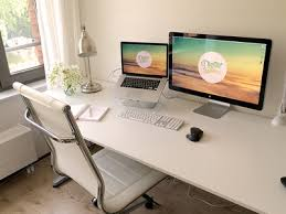 design my office space. My Office Space Design