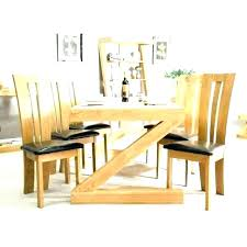 kitchen table for 6 round dining tables for 6 6 seat kitchen table round dining room