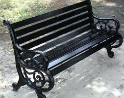 cast iron garden bench. Bench : Woodard Wrought Iron Patio Furniture Vintage Full Size Of Benchiron Garden Amazing Cast Outdoor Bentley A
