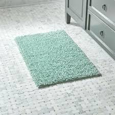 green bath rug hunter green contour bath rug lime green round bath rug green bath rug