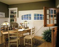 how to convert a living room into a bedroom turning garage into bedroom contemporary on with turn large and beautiful photos photo to convert formal living