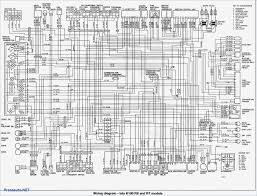 bmw e90 wiring diagram pdf bmw free wiring diagrams pressauto net e92 fuse box diagram at Bmw E90 Fuse Box Symbols