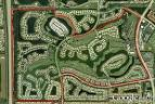 The Florida Golf Course Seeker: Aberdeen Golf & Country Club