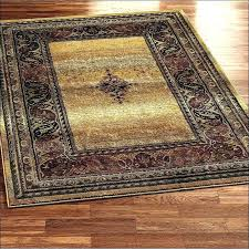 braided rugs large braided rugs braided area rugs oval interior design for country braided