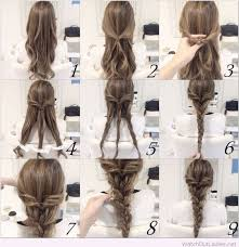 Hairstyle For Women Long Hair the 25 best long hairstyles ideas long hair styles 4828 by stevesalt.us