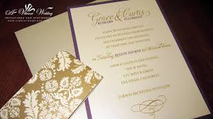 creative of gold wedding invitations gold wedding invitations Gold Wedding Invitation Ideas creative of gold wedding invitations gold wedding invitations plumegiant gold wedding invitation ideas