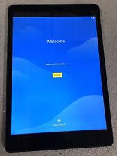 htc tablet. nexus 9 32gb black htc tablet 99hzf999 android 7.1.1 wifi only mfg refurbished htc s