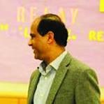 Satyen Chatterjee