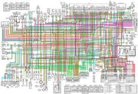 ncx wiring diagram ncx image wiring diagram nc750xd wiring diagram color high resolution on nc700x wiring diagram