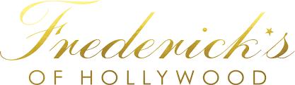 Uk To Us Bra Size Chart Bra Size Conversion Chart Fredericks Of Hollywood