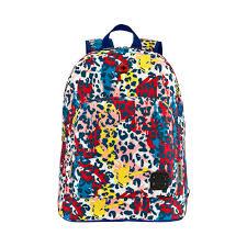 Городской <b>рюкзак Crango</b> WENGER <b>610198</b> в подарок - купить в ...
