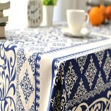 fabric for tablecloths fabric tablecloths table cotton round tablecloths uk round fabric tablecloths uk fabric for tablecloths