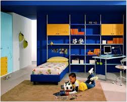 Kids Bedroom For Small Rooms Bedroom Small Kids Bedroom Ideas Diy Teen Room Decor How To
