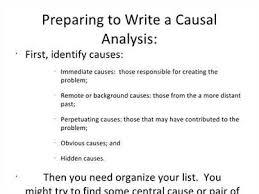 process analysis essay topics madrat co process analysis essay topics