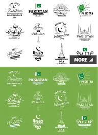 best ideas zindabad   independence day 14 illustrations