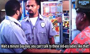 Friday After Next Quotes Interesting Related Keywords Suggestions For Next Friday Quotes 48
