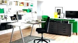 home office desk ikea. Unique Desk Home Office Desk Ikea For Desks  Stylish Best Ideas   Inside Home Office Desk Ikea E