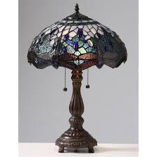 tiffany lamp company dale tiffany floor lamps quoizel table lamps tiffany style table lamps qvc small tiffany desk lamp