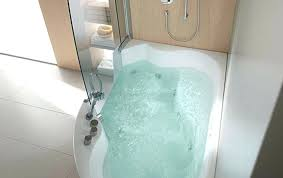 full size of soaker bathtubs small spaces freestanding tub big bath for baby spa very bathrooms