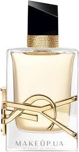 Yves Saint Laurent <b>Libre</b> - Парфюмированная <b>вода</b>: купить по ...