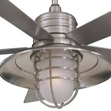 ceiling fans with style