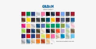 Hoodie Colour Chart Baseball Mom Lace Circle Monogram T Shirt Hoodie Gildan T
