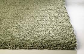 kas rugs bliss sage area rug
