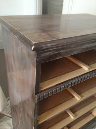 distressing old furniture. IMG_5306 Distressing Old Furniture N