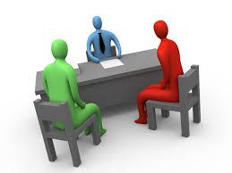 Курсовая по менеджменту Блог о саморазвитии Курсовая по менеджменту