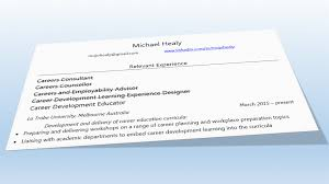 Job Titles For Resume resume Archives mojohealy Learning Careers 42