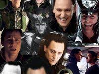 26 лучших изображений доски «Loki» | Том хиддлстон, Локи ...