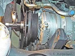 home ac compressor replacement cost. Home Ac Compressor Replacement Air Conditioner Oil Change . Cost