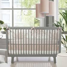 yliving giveaway  project nursery